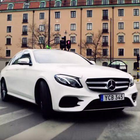 MB_E-Klass_Sedan
