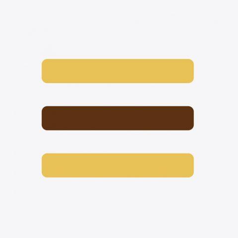 Hamburger_Thumb